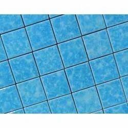 Mosaic Tiles In Chennai Tamil Nadu Mosaic Tiles Price
