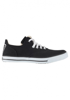 14d08e1ad71cd4 PUMA Men Hiphop III Canvas Sneakers - Fakihs - The Chic Shoppe ...