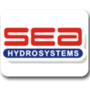 Sea Hydrosystems India Private Limited