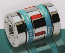 Miniature Shaft Couplings