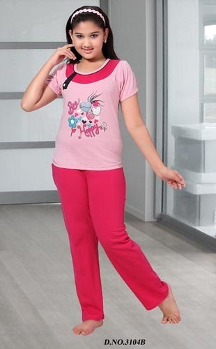 529fa4e8cd Baby Girl Nightwear