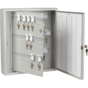 Safety Key Box Cabinet