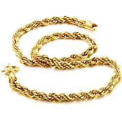 Gold Chains In Ahmedabad Sone Ki Chain Dealers
