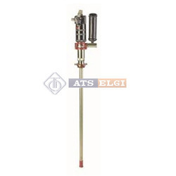 ATS ELGI Air Operated Oil Pump