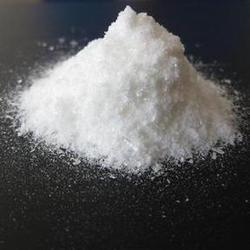 Vanillin at Rs 1350/kilogram | Vanilla Flavour | ID: 10342282848