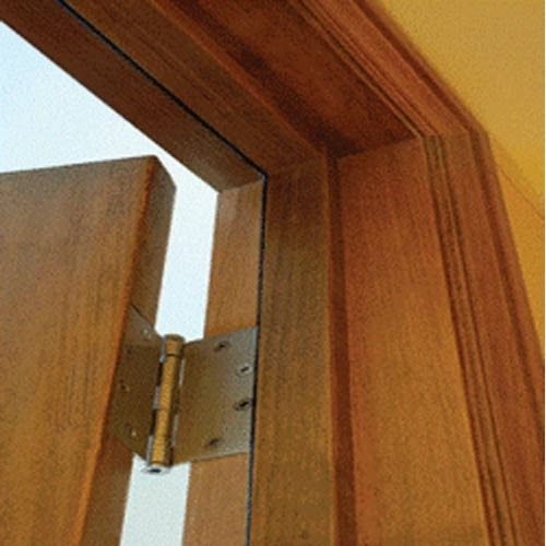 Red Meranti Door Frame View Specifications Amp Details Of