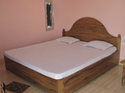 Deluxe Room Booking Services