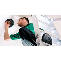 Office Electric Maintenance Services