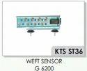SULZER G6200 WEFT SENSOR