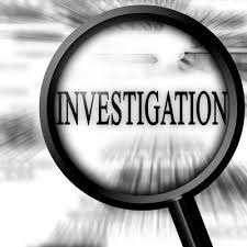 Investigation Assignments Service