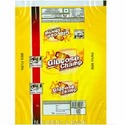 Printed Confectionery Wrappers