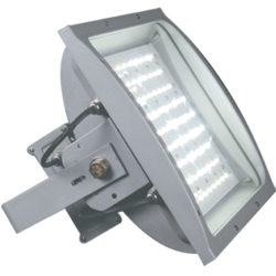 Surya LED Flood Lights