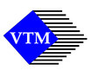VTM Enterprises