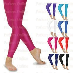 Lycra Legging