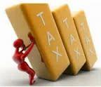 Domestic Corporate Tax Advisory Service