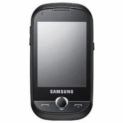 Smart Phone (Samsung)