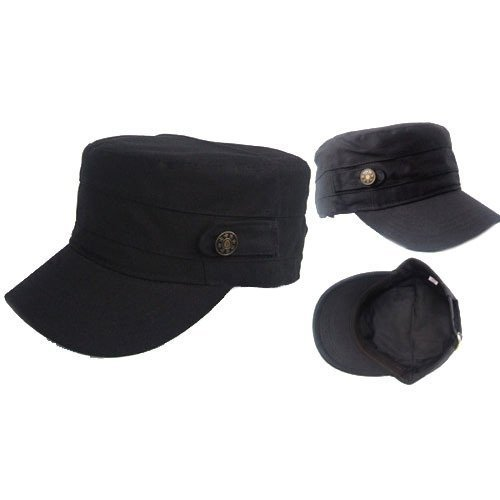 e9f27a09 Mens Cap in Noida, पुरुषों की टोपी, नोएडा, Uttar Pradesh | Get Latest Price  from Suppliers of Mens Cap, Gents Cap in Noida