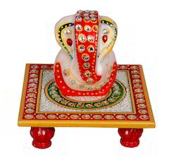 Wedding Gift Ganesha
