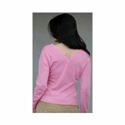 Cashmere Knitwear Sweaters