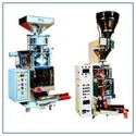 Automatic Pouch Packing Machine (WATER)