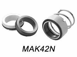 MAK42N O Ring Seals