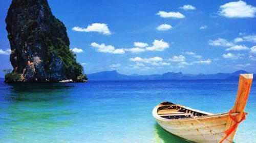 International Holiday Packages Budget Friendly Thailand Holiday - Thailand vacation packages