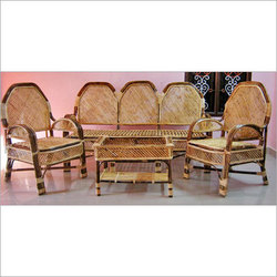 Bamboo Sofa In Chennai Tamil Nadu Bamboo Sofa Price In
