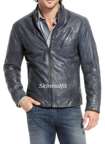 f76936f8c Customized Leather Jackets