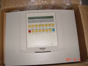 minerva marine t 1016 at rs 80000 unit rh indiamart com