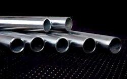 Steel Tubes in Thane, स्टील ट्यूब्स, थाणे