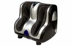 C 11 Leg Massager