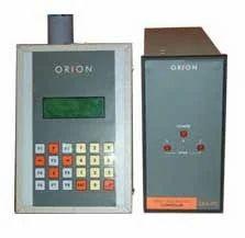 Pendant controller process control systems equipments orion pendant controller aloadofball Choice Image