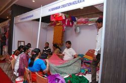 Rukhmini Collecton Exhibition