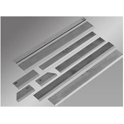 SS Silver Paper Cutting Knives
