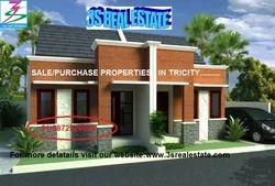 Residential Kothies