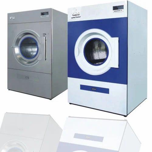 Drying tumbler sunrise garment machinery pvt ltd manufacturer drying tumbler publicscrutiny Gallery
