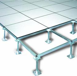 Superb Access Raised Floor Systems