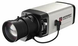 Box Bullet Camera
