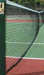 Tennis Nets Garware Sportvia