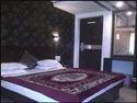 Super Delux Room