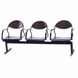 Three Seater Chair In Hyderabad Telangana India Indiamart