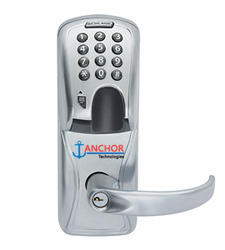 Door Electronic Lock Repair And Installation Services