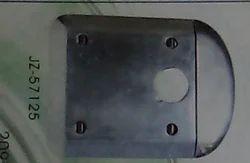 Eastman Base Plate Complete