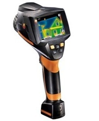 thermal imaging camera thermal imaging cam suppliers traders manufacturers