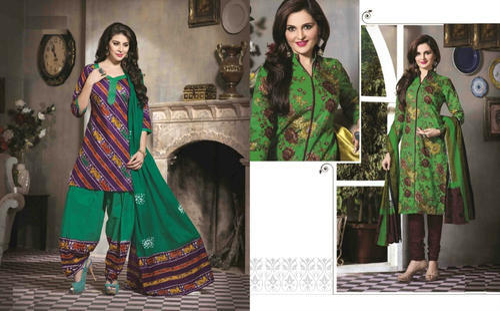 809e1062d9 Mayur khushi Ladies Salwar Suits, Salwar Suit, Women Salwar Suits ...
