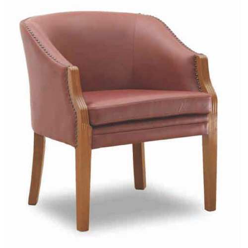 classical chairs view specifications details of leather chair by