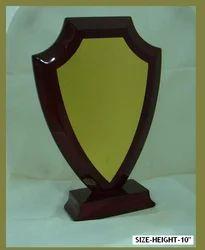 Med Trophy