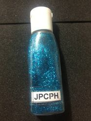 Holographic Glitter For Art,Craft, Nail Art, Body Art, Textile Printing And Resin Molding