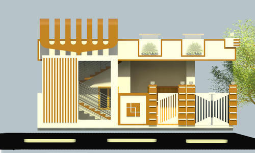 Building Design Service Building Design Service Panem
