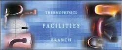 Facilities & Equipment Hire
